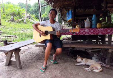Die Philippinen im Video - Kinabuhing Bukidnon