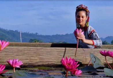 Die Philippinen im Video - Traditions & Spiritualty at Lake Sebu