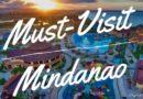 Die Philippinen im Video - Sommer-Reiseziele in Mindanao