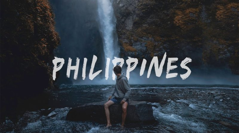 Die Philippinen im Video -Die Philippinen | Filmvideo
