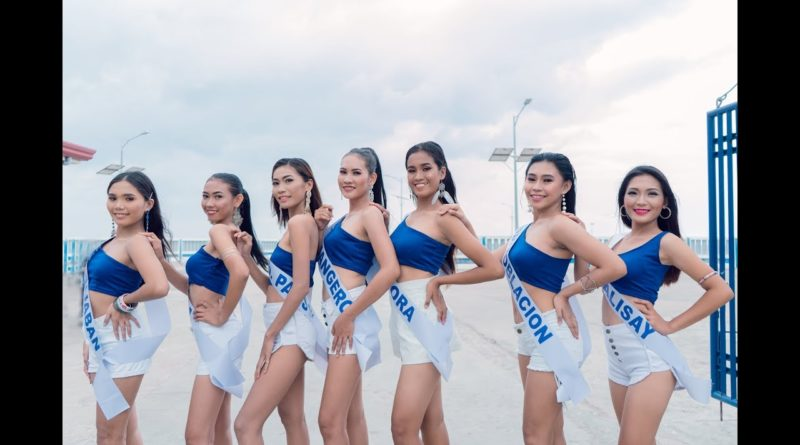 Die Philippinen im Video - Bb. San Andres 2019 Teaser