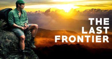 Die Philippinen im Video - Erklimmung von Mount Hamiguitan