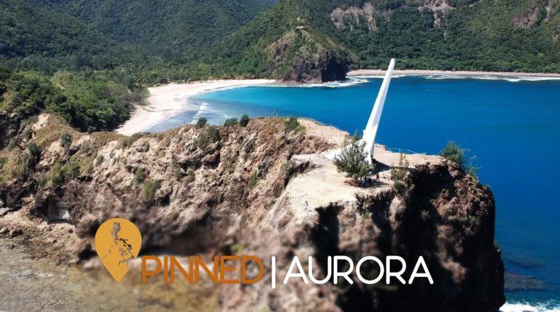 Die Philippinen im Video - ANGESCHLAGEN: Aurora