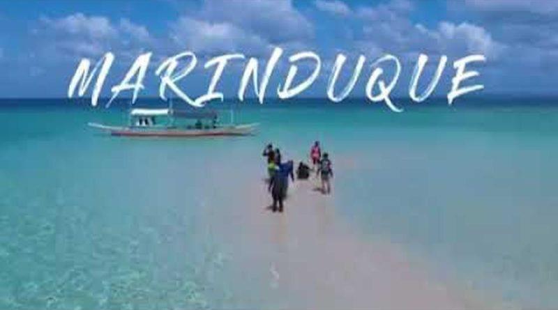 Die Philippinen im Video - Ein Besuch auf der Insel Marinduque in 2019