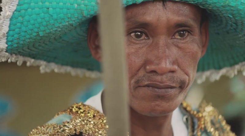 Die Philippinen im Video - Impressionen aus der Provinz Isabela