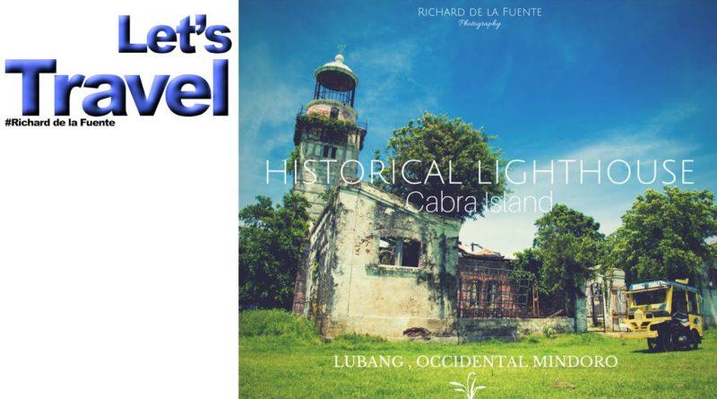 Die Philippinen im Video - Tourismus auf der Insel Lubang