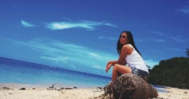 Die Philippinen im Video - Spaß in Dipolog und Dapitan