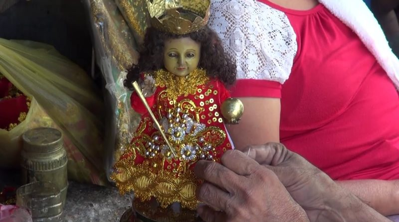 Die Philippinen im Video - Die religiöse Stadt Cebu