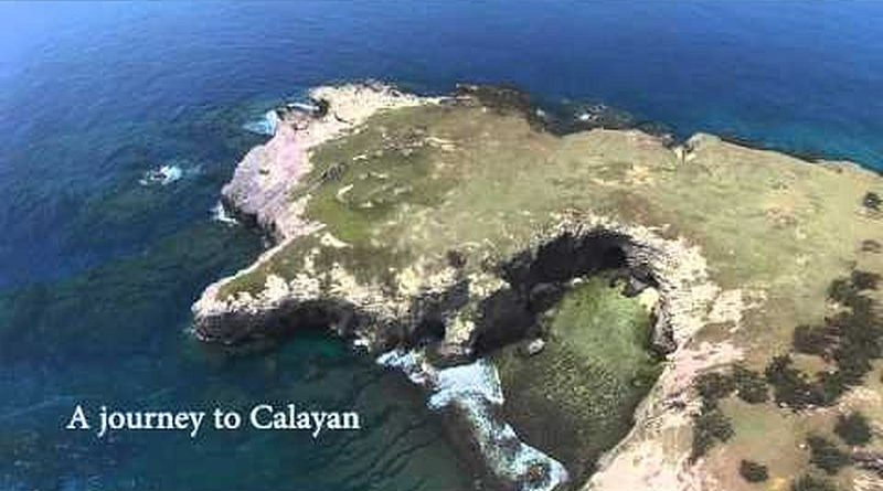 Die Philippinen im Video - Eine Reise zur Insel Calayan