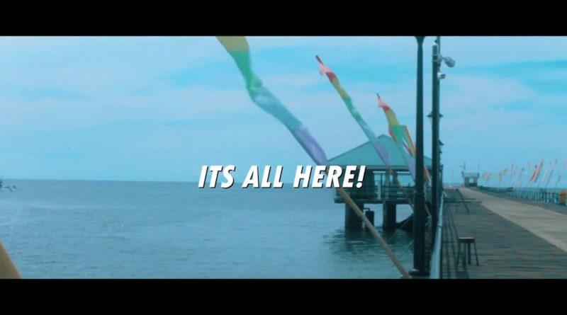 Die Philippinen im Video - Die besten Sehenswürdigkeiten von Lanao del Norte