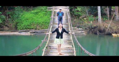 Die Philippinen im Video - Cortes auf Bohol