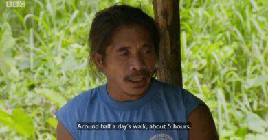 Die Philippinen im Video - Die Schätze der philippinischen Inseln