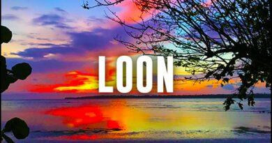 Die Philippinen im Video - Isla de Sandingan in Loon, Bohol