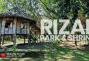 Die Philippinen im Video - Dr Jose Rizal Park & Gedenkstätte | Dapitan 2020