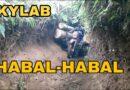 Die Philippinen im Video - Skylab Team Gadon in Surigao