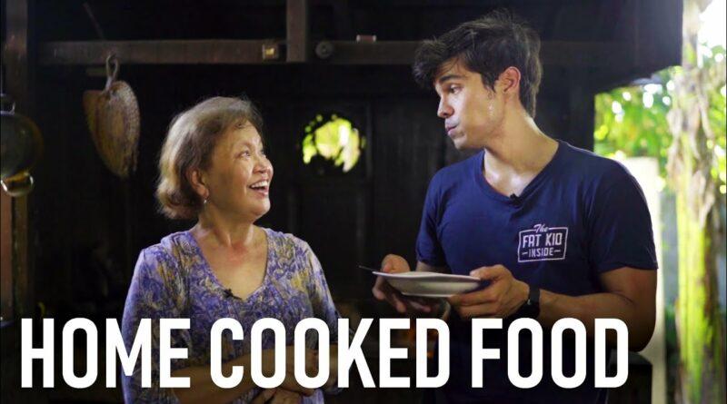 Die Philippinen im Video - Best Eats in Cavite: Das nächste philippinische Reiseziel um zu essen