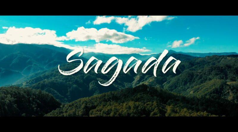 Die Philippinen im Video - Sagada - Reisefilm