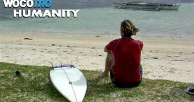 Die Philippinen im Video - Insel zwischen Paradies und Armut