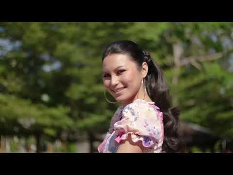 Die Philippinen im Video - Miss Universe 2021 - Cagayan de Oro